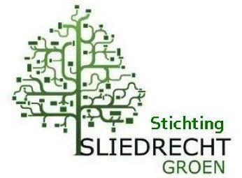 Stichting Sliedrecht Groen
